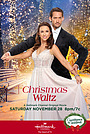 Фільм «Рождественский вальс» (2020)
