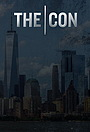 Серіал «The Con» (2020 – ...)