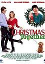 Фильм «Вместе на Рождество» (2020)