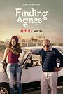 Фильм «В поисках Агнес» (2020)