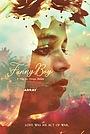 Фільм «Забавный мальчик» (2020)