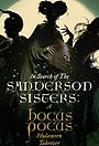 Мультфільм «In Search of the Sanderson Sisters: A Hocus Pocus Hulaween Takeover» (2020)
