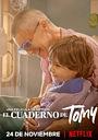 Фільм «Нотатки для мого сина» (2020)