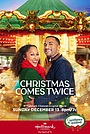 Фильм «Рождество приходит дважды» (2020)