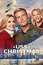Фильм «Рождественский круиз» (2020)