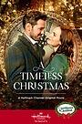 Фільм «Рождество вне времени» (2020)