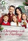 Фильм «Рождество с любимыми» (2020)