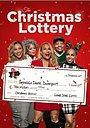 Фильм «Рождественская лотерея» (2020)