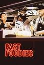 Серіал «Fast Foodies» (2021 – ...)