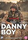 Фильм «Дэнни» (2021)