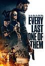 Фильм «Всех до единого» (2021)