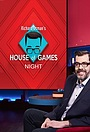 Серіал «Richard Osman's House of Games Night» (2020 – ...)