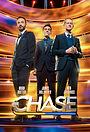 Сериал «The Chase» (2021 – ...)