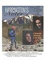 Фільм «Harrington's Notes» (2000)