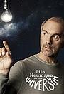 Сериал «Tilo Neumann und das Universum»