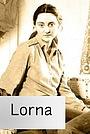 Фильм «Лорна» (1987)