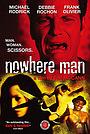 Фільм «Человек из ниоткуда» (2005)