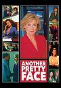 Фільм «Ещё одно милое личико» (2002)