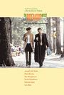 Фильм «The Breakup Artist» (2004)