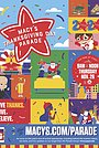 Фильм «The 94th Annual Macy's Thanksgiving Day Parade» (2020)