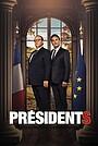 Фільм «Президенты» (2021)