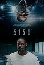Фільм «5150» (2021)