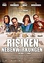 Фільм «Риски и побочные эффекты» (2021)