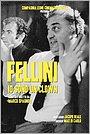 Фільм «Fellini - Io sono un Clown» (2021)