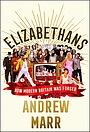 Сериал «New Elizabethans with Andrew Marr» (2020 – ...)