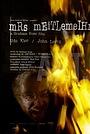 Фільм «Mrs. Meitlemeihr» (2002)