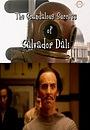 Фільм «Скандальный успех Сальвадора Дали» (2002)