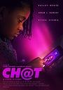Фильм «Chat - A Covid 19 Story» (2020)
