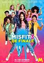 Фільм «Misfit 3: De Finale» (2020)