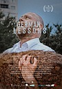 Фильм «German Lessons» (2020)