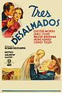 Фільм «Three Godfathers» (1936)