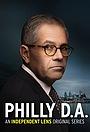 Сериал «Окружной прокурор Филадельфии» (2021 – ...)