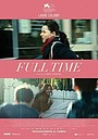 Фільм «À plein temps» (2021)