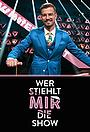 Серіал «Wer stiehlt mir die Show» (2021 – ...)
