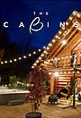 Сериал «The Cabins» (2021 – ...)