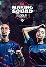Сериал «G2: Making the Squad - FIFA 21 Edition» (2020 – 2021)