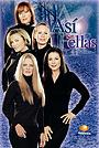 Серіал «Таковы женщины» (2002 – 2003)