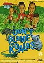 Серіал «Коалы не виноваты» (2002 – 2003)