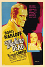 Фільм «Разгуливая мертвым» (1936)