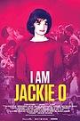 Фильм «Я — Джеки О» (2020)