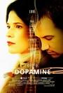 Фильм «Допамин» (2003)