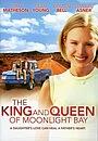 Фільм «Король и королева Залива Лунного Света» (2003)