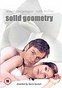 Фільм «Стереометрия» (2002)