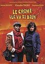 Серіал «Le crime lui va si bien» (2019 – ...)