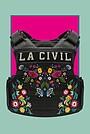 Фильм «La civil» (2021)