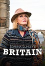 Серіал «Joanna Lumley's Home Sweet Home - Travels in My Own Land» (2021 – ...)